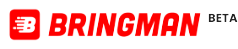 Bringman Logo